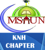 Muslim Students Association of the University of Nairobi